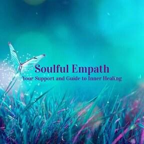Soulful Empath