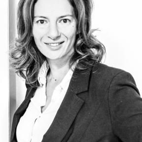 Stefanie Egger