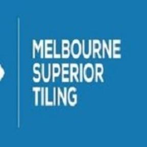 Melbourne Superior Tiling