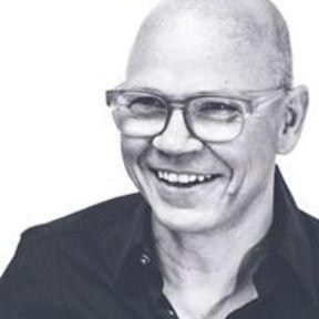 Olli-Pekka Tiainen