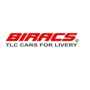 BIRACS