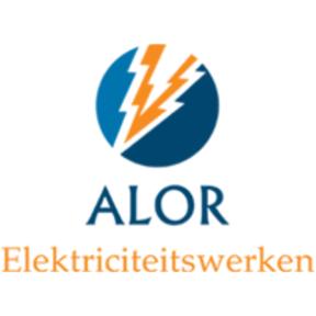 Alor Elektriciteitswerken