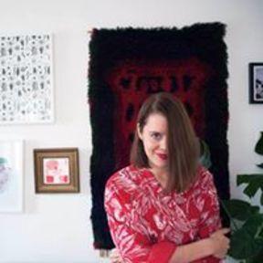 Johanna Bruun