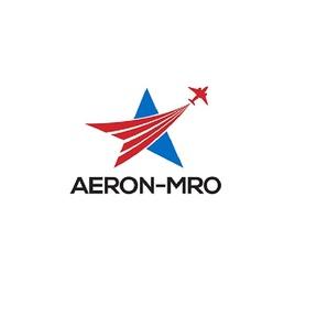 AeronMRO