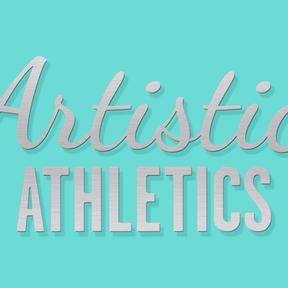 Artistic Athletics
