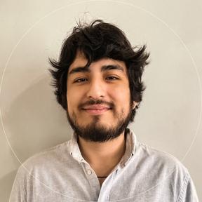 Renzo Perez Bartra