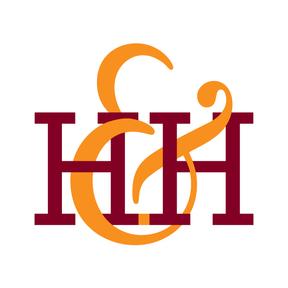 H&H Deals