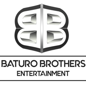 Baturo Brothers Enertainment