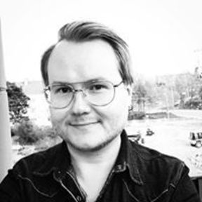Mikko Kauppinen