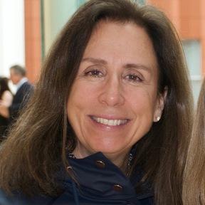 Karen G