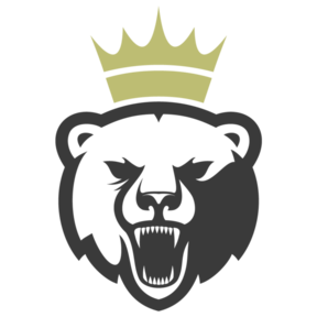 King Grizzly Sales