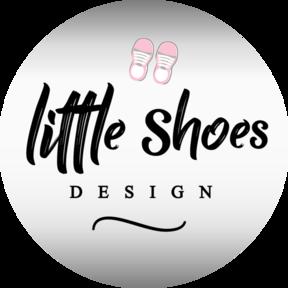Littleshoesdesign