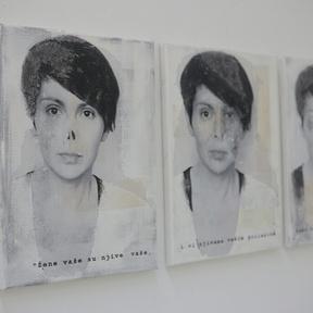 Lejla Petrovic