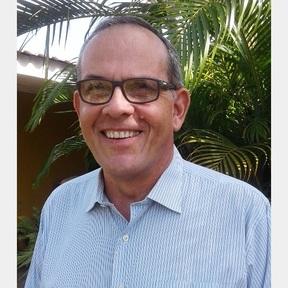 Salvador Guerrero S.R.
