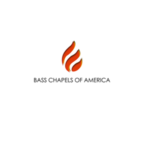 The Bass Chapels of America