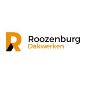 Roozenburg Dakwerken