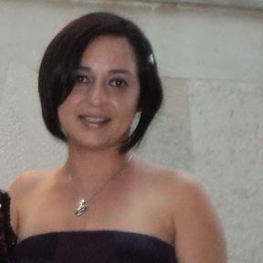 Gabriela Sanche