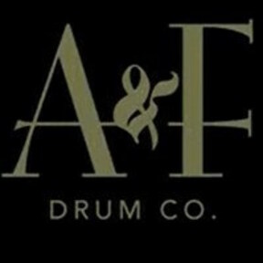A&F Drum Co.