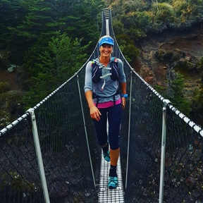 NZ Adventure Retreats