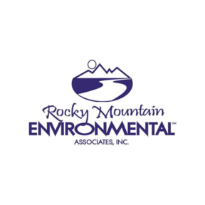 Rocky Mountain Environmental Associates, Inc.