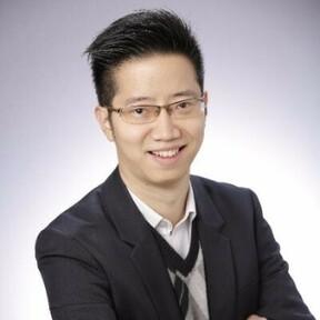 Keith Lau - 120K+ LinkedIn Followers