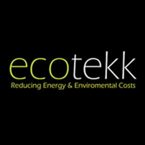 Ecotekk Electric Bikes & Trike
