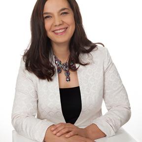 Madlena Dr.Kantscheff