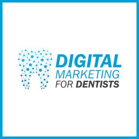 digitalmarketingfordentists