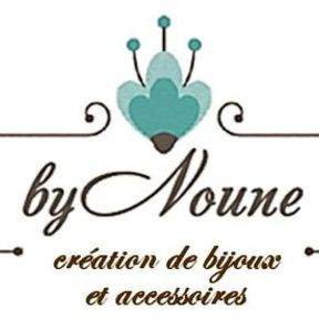 byNoune