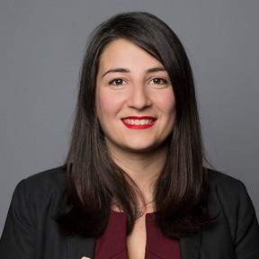 Julie Braka