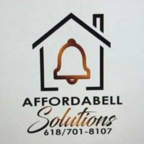 AffordaBell Solutions STL