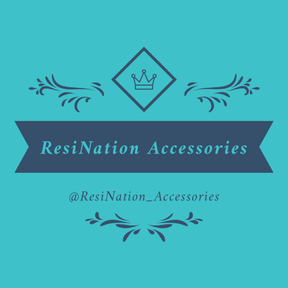 ResiNation A