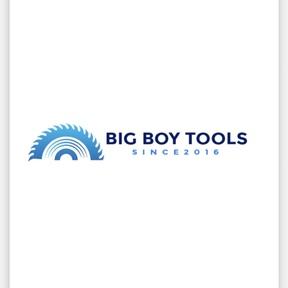 BIG BOY TOOLS
