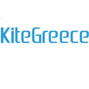 KiteGreece