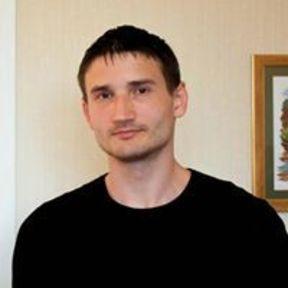 Artyom Chernetzov