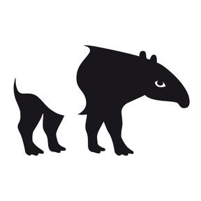 Tapir Filmaterlier