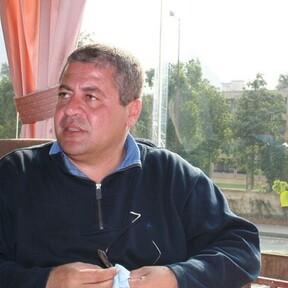 l'agence d'Egypte