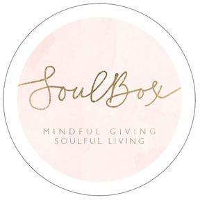SoulBox