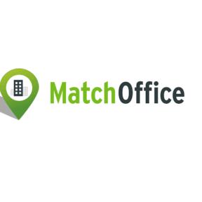 MatchOffice.fi
