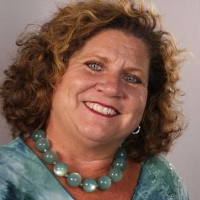 Joanne Weiland