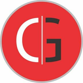 Central Graphics Group