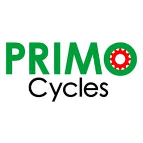 Primocycles