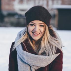 Emma P