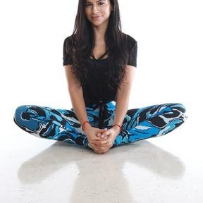 Lorena Santacruz