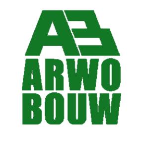 Arwo Bouw