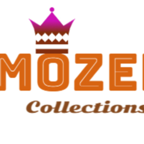 Omozeecolletions