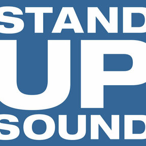 Stand Up Sound