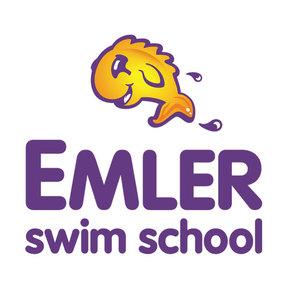 Emler Swim S
