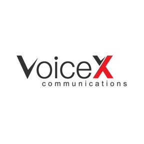 VoiceX