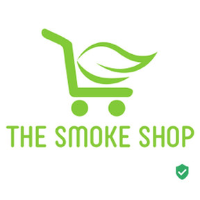 The Smoke Shop